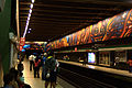 Estacion metro parque bustamante.jpg
