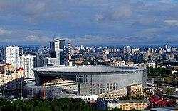 Estadio Central.jpg