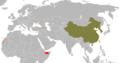 Estados com reconhecimento limitado.png