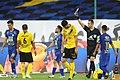 Esteghlal FC vs Sepahan FC, 1 August 2020 - 059.jpg