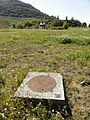 Estevelles - Fosse n° 24 - 25 des mines de Courrières, puits n° 25 (C).JPG