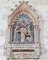 Estoublon chapelle 15.jpg