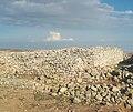 Et-Tell (Ai) ruins.jpg