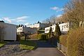 Eterveien - 2014-04-13 at 18-28-29.jpg
