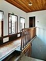 Ethnographic Museum of Gjirokaster 07.jpg