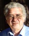 Etienne Brunet.png