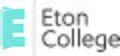 Eton College logo.jpg