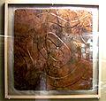Etowah copper ogee HRoe 2007.jpg