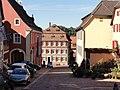 Ettenheim 15.jpg