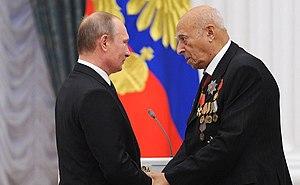 Etush Vladimir Abramovich 2013.jpeg