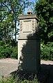 Etzel-Denkmal Stuttgart.jpg