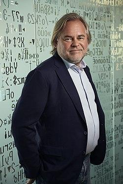 Eugene Kaspersky Headshot.jpg