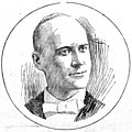 Eugene V. Debs New York Journal.jpeg