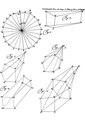 Euler Polyeder.pdf