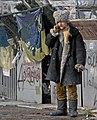 Euromaidan 2014 in Kyiv. Call to home.jpg