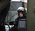 Euromaidan police cordon1.JPG