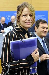 Europarl Elisabetta Gardini (cropped).jpg