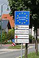 Europaschild Erzhausen.jpg