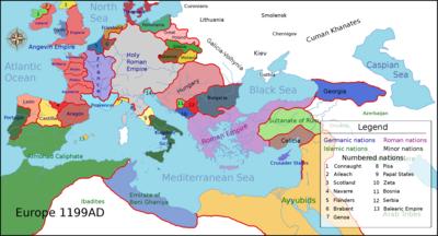 ελεύθερη Ευρώπη που χρονολογείται site 2010 γνωριμίες και εθιμοτυπία