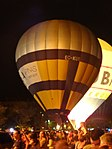European Balloon Festival 2017 Saturday - 023.jpg