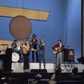 Eurovision Song Contest 1976 rehearsals - Switzerland - Peter, Sue and Marc 12.png