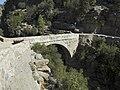 Eurymedon Bridge, Selge, Turkey. Pic 25.jpg