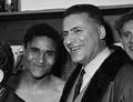 Eusébio en Leo Horn (1963).png