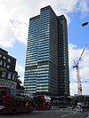 Euston Tower - IMG 0787.JPG