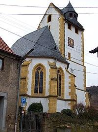 Ev. Kirche Niederhausen.JPG