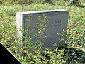 Evangelický hřbitov ve Strašnicích 95.jpg