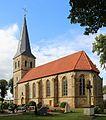 Evangelisch reformierte Kirche Schapen 08.jpg