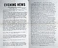 Evening News 7 May 1926.jpg