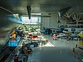 Evergreen Aviation & Space Museum Oregon6.jpg