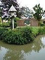 Everton Water Gardens - geograph.org.uk - 872705.jpg