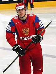 Советский хоккей | Хоккей, Хоккеисты, Советский союз | 239x180
