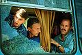 Guerres de Yougoslavie 120px-Evstafiev-bosnia-prisoner-exchange
