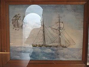 Ex-voto of Annonciade ship 3.jpg