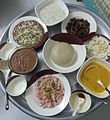 Example of Ramadan iftar 2.jpg