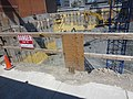 Excavation of the new Globe and Mail building, 2014 07 11 (63).JPG - panoramio.jpg