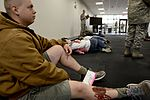 Exercise Exercise Exercise 161204-Z-RS771-1061.jpg