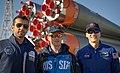 Expedition 61 Preflight (NHQ201909230027).jpg