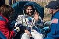 Expedition 62 Soyuz Landing (NHQ202004170014).jpg
