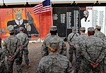 Expeditionary Air Control Squadron Honor Their Fallen DVIDS283397.jpg