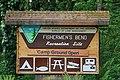 Explore Oregon Recreation Fishermen's Bend Area (32761152581).jpg