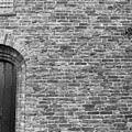 Exterieur ZUIDGEVEL - Leens - 20290696 - RCE.jpg