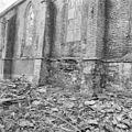 Exterieur noordwand - Lambertschaag - 20128729 - RCE.jpg