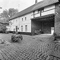 Exterieur woonhuis, achtergevel - 20000880 - RCE.jpg