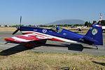 Extra 330SC, France - Air Force JP7213192.jpg