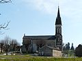 Eyliac église (10).JPG