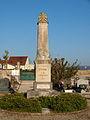 Fénay-FR-21-monument aux morts-02.jpg